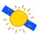 Datos Meteo Galiza icon