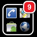 App Folder logo