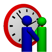 Meeting Timer