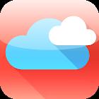 Prévisions météo locale icon