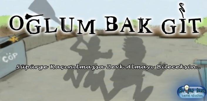 oglum_bak_git