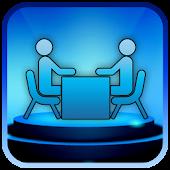 Computer Graphics Interview QA