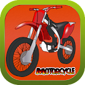 Motorcycle Games Free