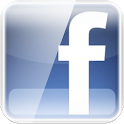 تطبيق فيس بوك سريع icon