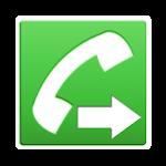 RedirectCall-call forwarding