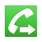 RedirectCall-call forwarding icon
