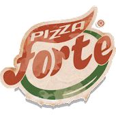 Pizza Forte Mobile