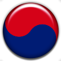 Korean Word of the Day logo