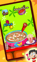 Screenshot of Soup Maker - Cooking Game