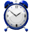 REMSleepAlarm logo