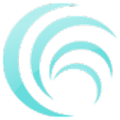 Weaver - Smarter Home Network
