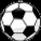 足球 icon