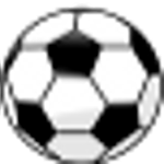 Football Game (soccer) 1.5 Apk