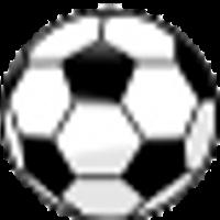 Football Game (soccer) 1.5
