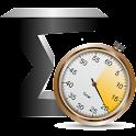 SpeedSumm icon