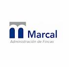 Marcal Pro 4.0 icon