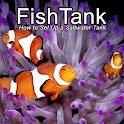 Fish Tank logo