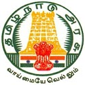 TAMILNADU TEXT BOOKS icon