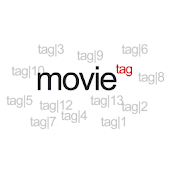 Movie Tag Game