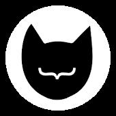 Tooleap CatLog (Device Logcat)