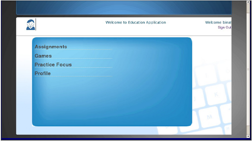 SRL Assessment 5.0