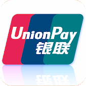 UnionPay Malaysia Privileges