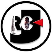RCJ Reader