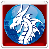 Dragon Browser