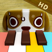 Canimals: Kids Music Band