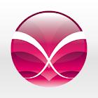 MPV Viewer icon