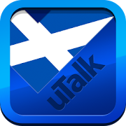 uTalk Scottish Gaelic
