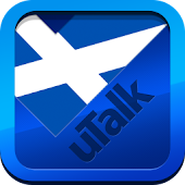 uTalk Scottish Gaelic