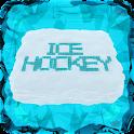 Ice Hockey HD icon