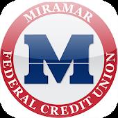 Miramar FCU Mobile