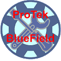 ProTek BlueField EDU icon