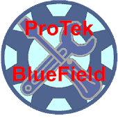 ProTek BlueField EDU