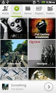 Poweramp Music Player v2.0.10 APK torrent - Share the fun!!! Free movie Torrents Download