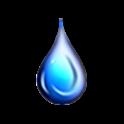 AA CoolSplash logo