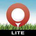 Golfshot Lite icon