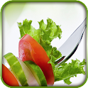 Eat to Live Recipes Cookbook icon