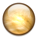 Beautiful Venus icon