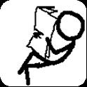 Stickman Survival 4.0 logo