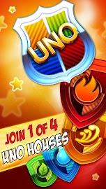 UNO™ & Friends Screenshot 5