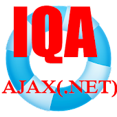 IQA for AJAX(.NET)