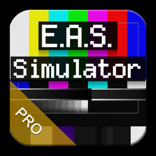 EAS Simulator Pro 0 Apk Download - com pjpdevelop