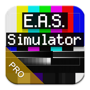 How to mod EAS Simulator Pro 1 4 1 unlimited apk for laptop