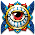 Cleopatra's Mission™ Slots icon