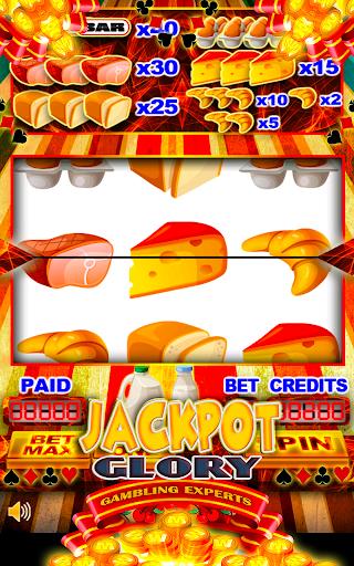 Picnic Bonus Slots Free Pokies