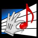 Prelude Composer icon