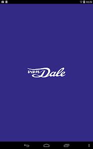 English ↔ Dutch Dictionary v3.4.218.26607